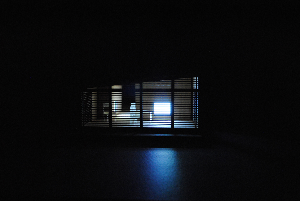 agorahouse2-burridge.jpg
