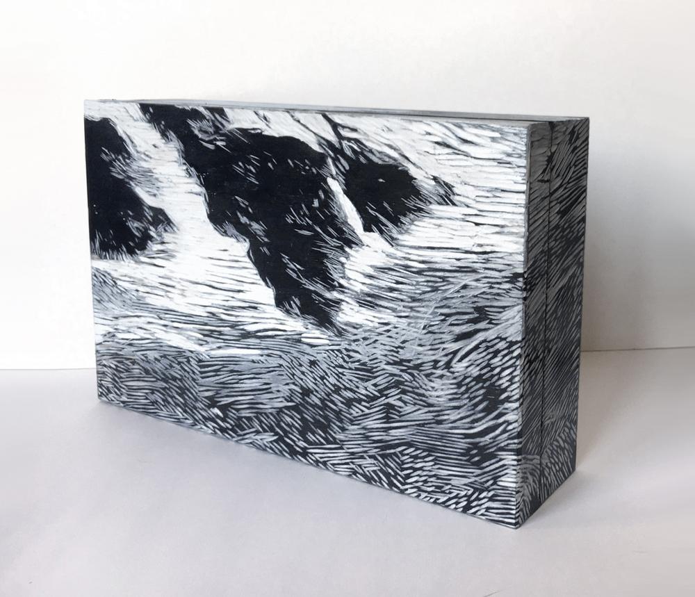Presentation-Box10.jpg