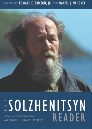 the-solzhenitsyn-reader