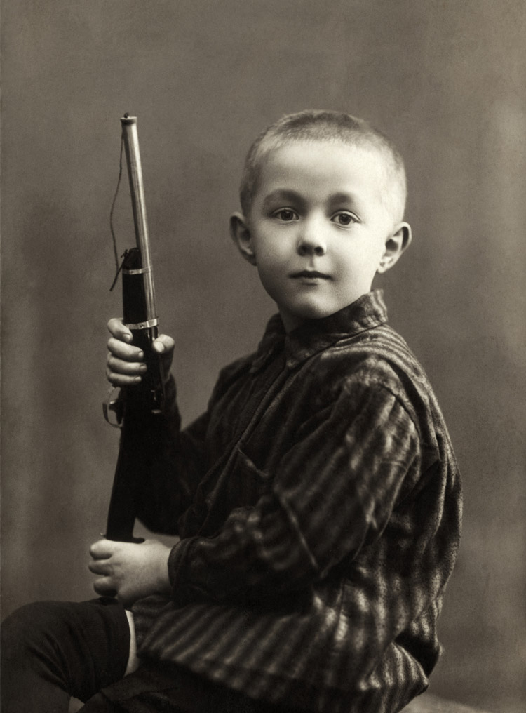 1.6 ┆   25 April 1925.