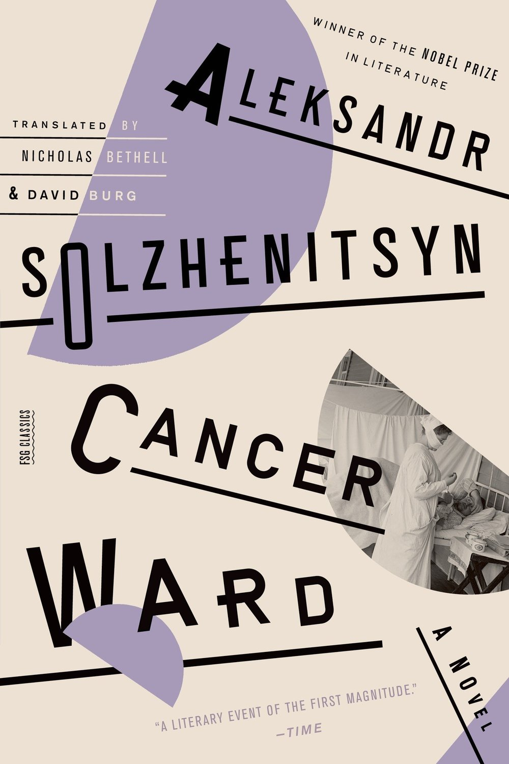 cancer-ward-cover