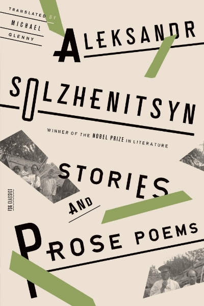 aleksandr-solzhenitsyn-stories-prose-poems-cover.jpg