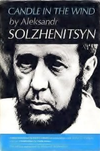 candle-in-the-wind-solzhenitsyn