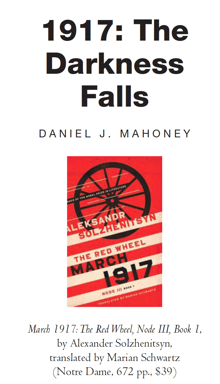 1917-Darkness-Falls