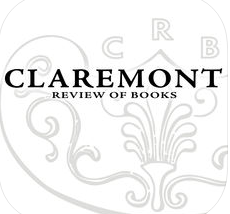Claremont-Review-Books-Solzhenitsyn