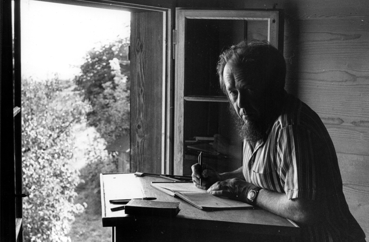7.15-Sternenberg-Solzhenitsyn.jpg