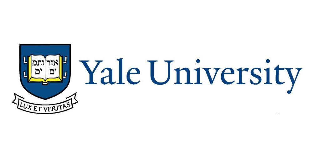 Yale-University-Logo-Header