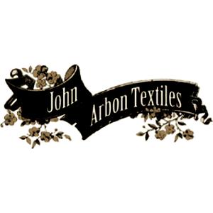 John-Arbon.png
