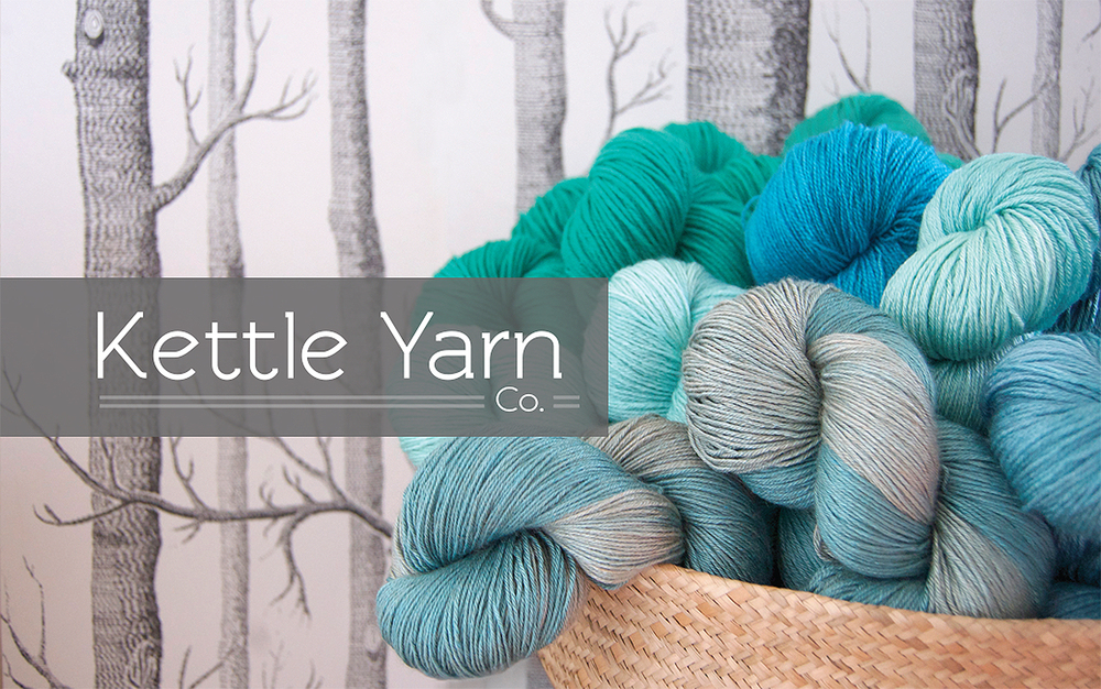 kettle_yarn_co_bluelogo1.jpg