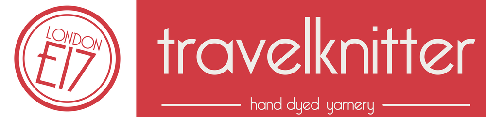 travelknitter logo large.png