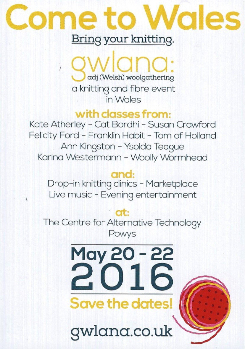 Gwlana 2016 postcard 2.jpg