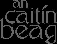 an caitin beag.png