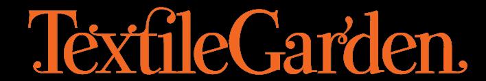 Textile Garden - banner logo.png