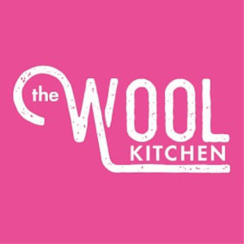 the wool kitchen logo.jpg