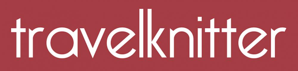 Travelknitter banner logo.png