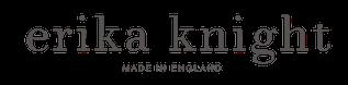 EK_Logo_blk - small.png