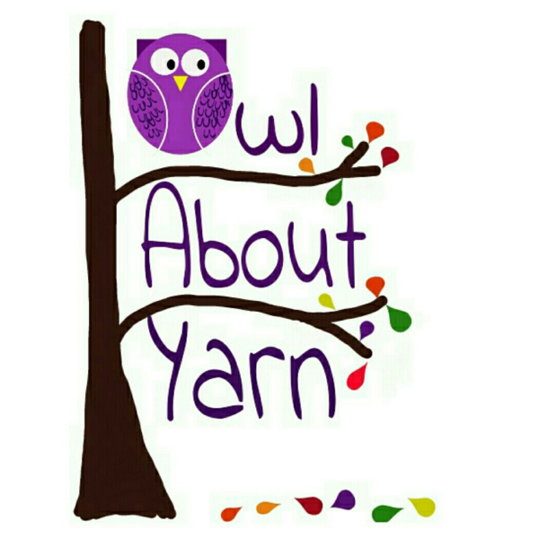 owl about yarn.jpg