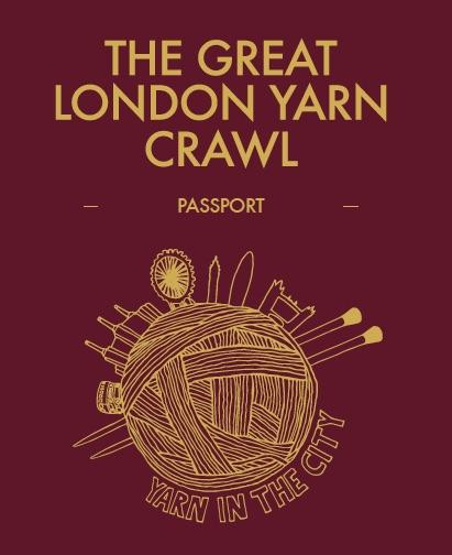 GLYC passport.jpg