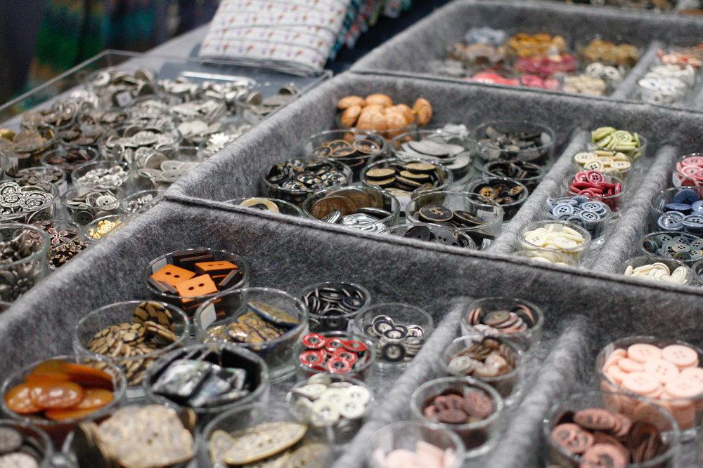 buttons from Textile Garden.jpg