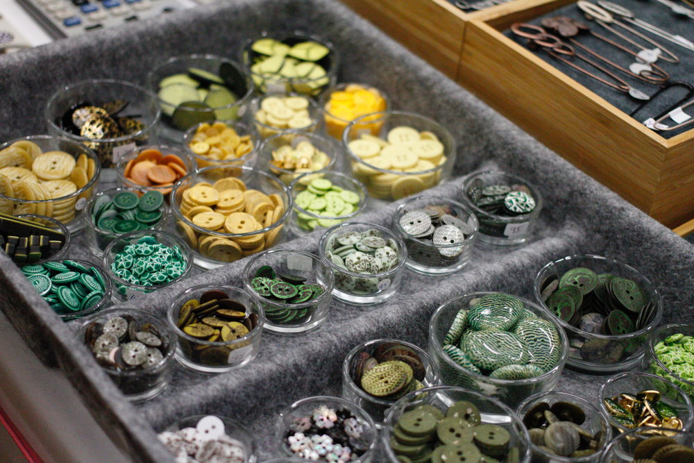 more buttons from textile garden.jpg