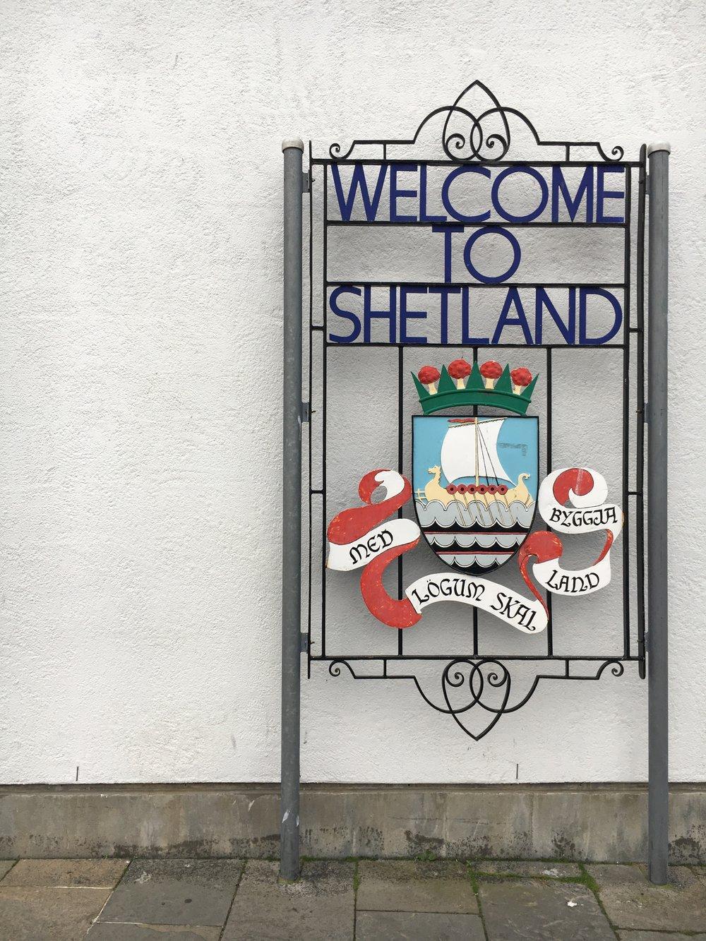 welcome to shetland.JPG