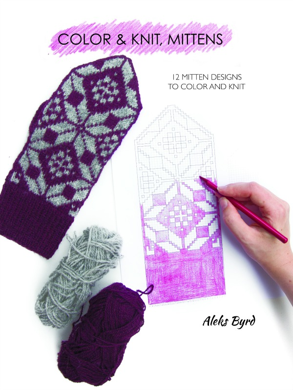 Color and Knit Mittens - front cover (1).jpg