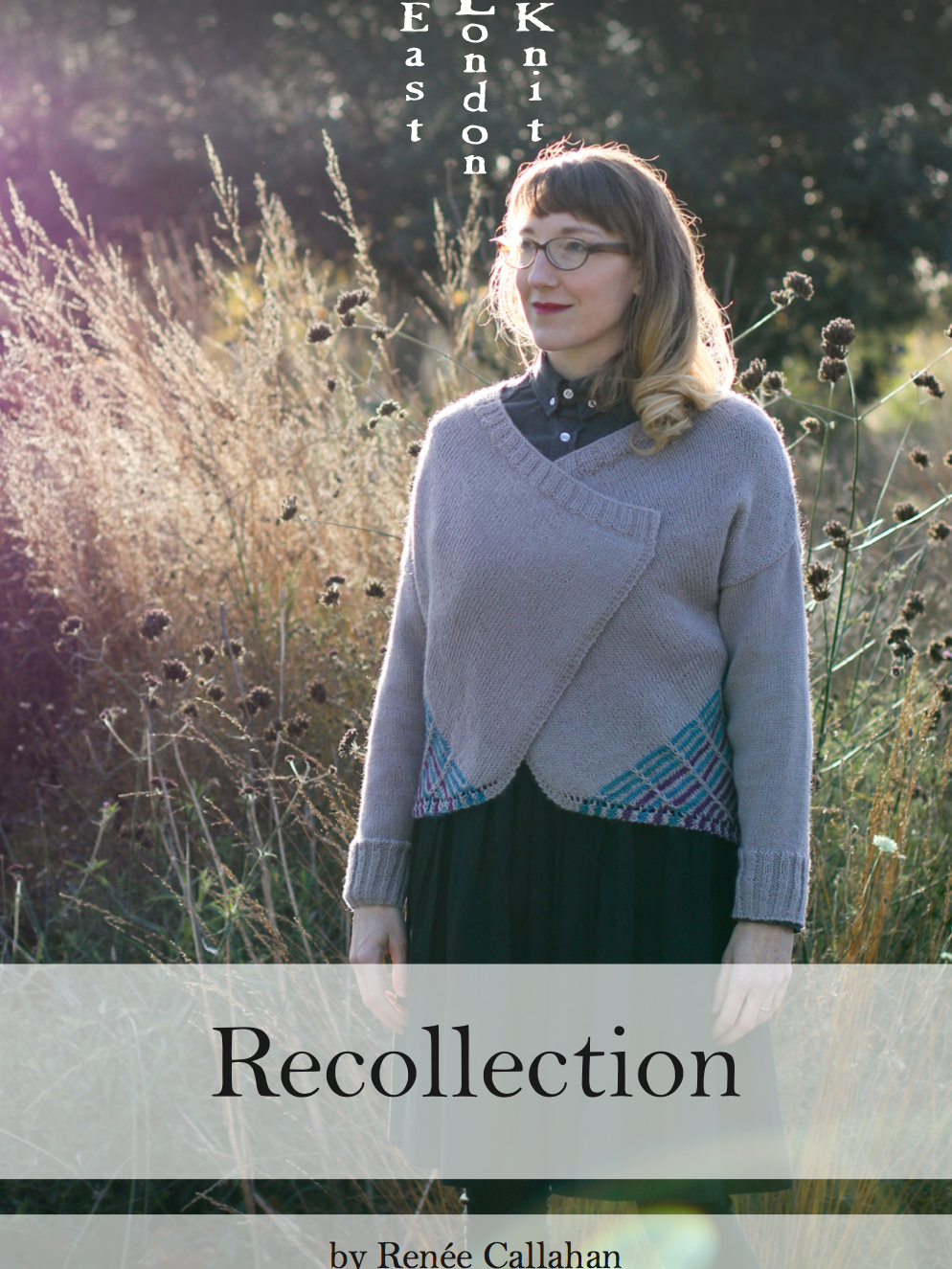 Recollection_by_Renée_Callahan.png