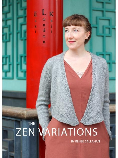 The Zen Variations cover.jpg
