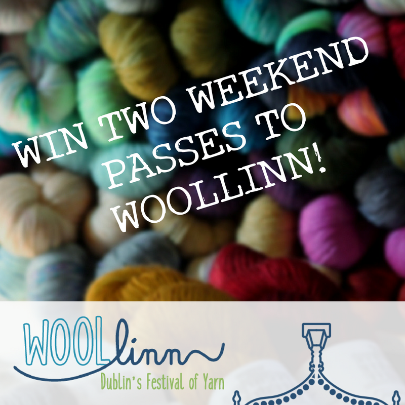 WIN TWO TICKETS TO WOOLLINN! (2).png
