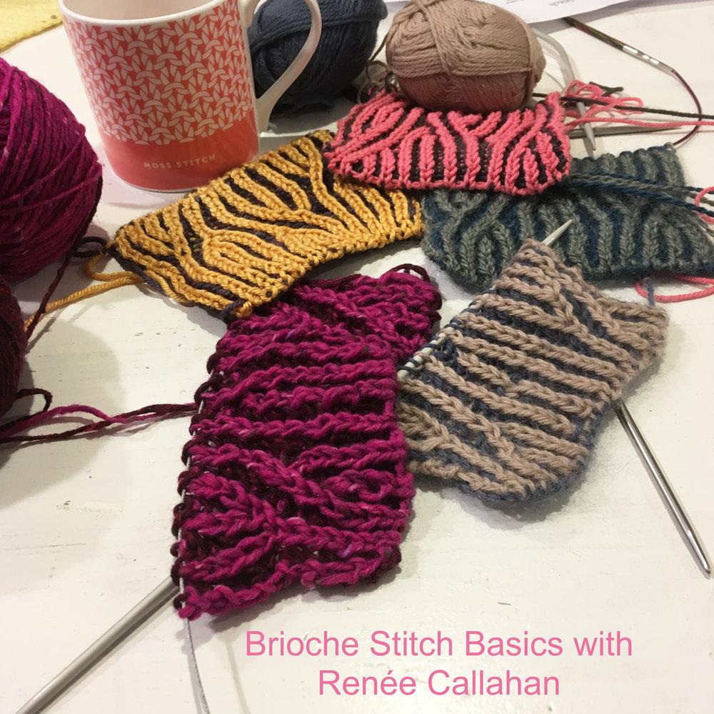 Brioche Stitch Basics.jpeg