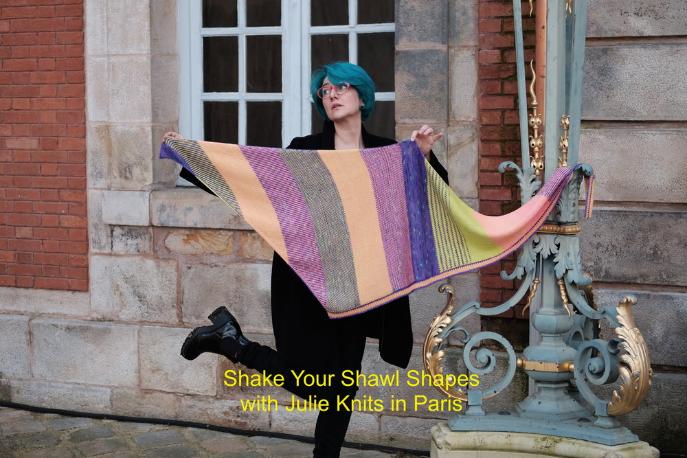 Shake Your Shawl Shapes.JPG
