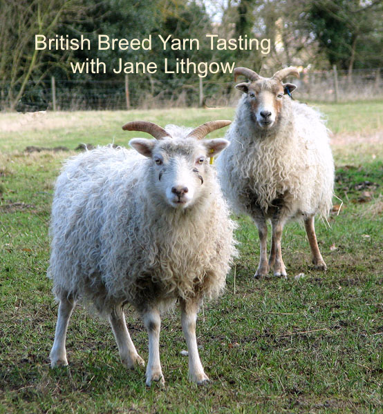 British Breed Tasting.jpg