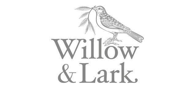 willow-lark-logo.jpg