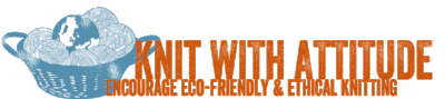 KWA logo.png