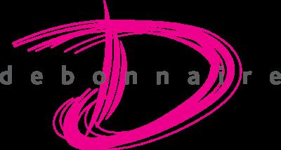 Debonnaire logo.png
