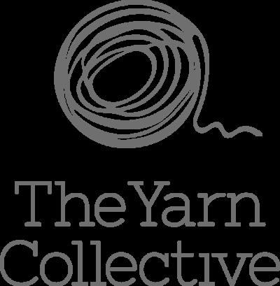 TYC_Logo_V2-1000x1024.png