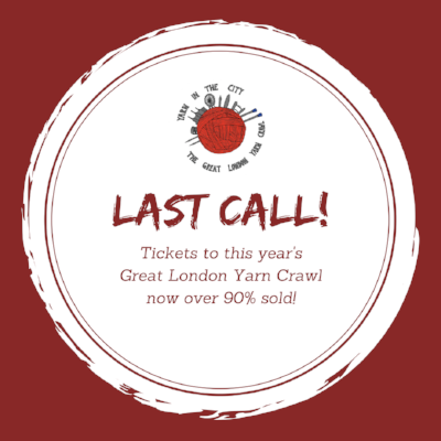 LAST CALL!.png