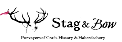 stag and bow logo.jpg