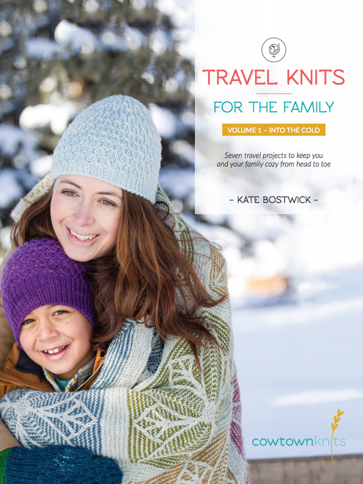 Travel Knits for the Family - Cover.png