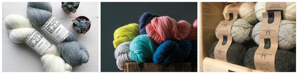 The New Yarn Barons collage.jpg