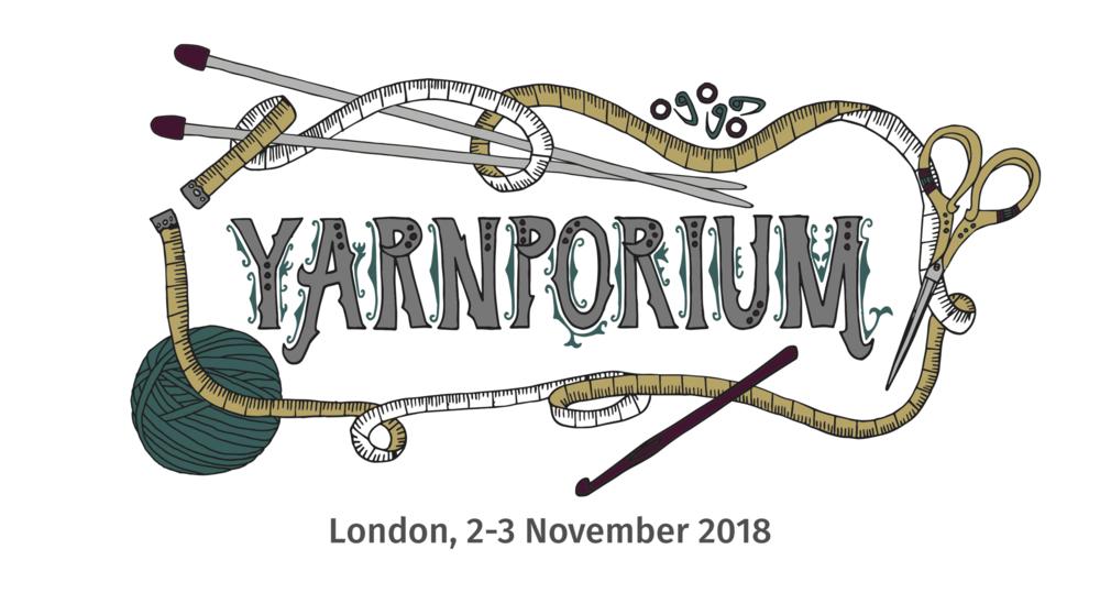 Yarnporium 2018 logo AW png.png