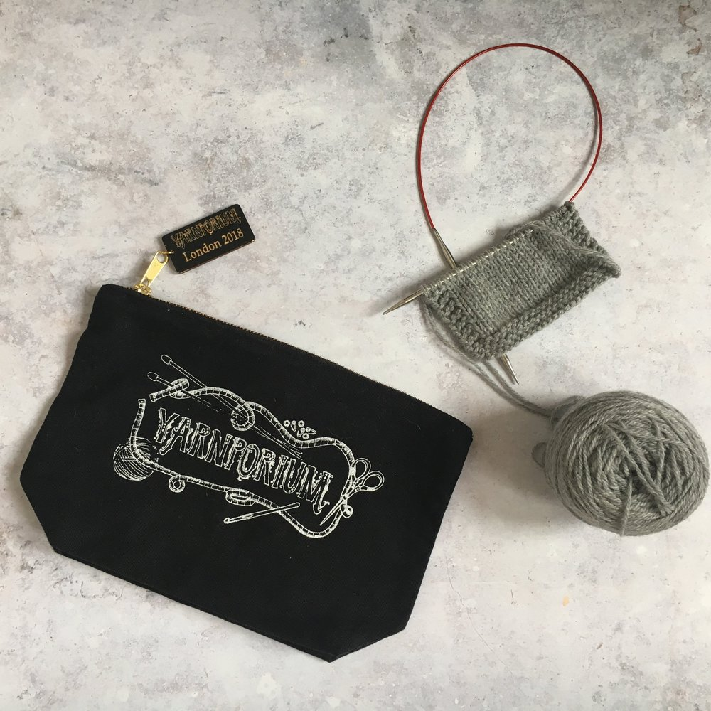 Yarnporium project bag.JPG