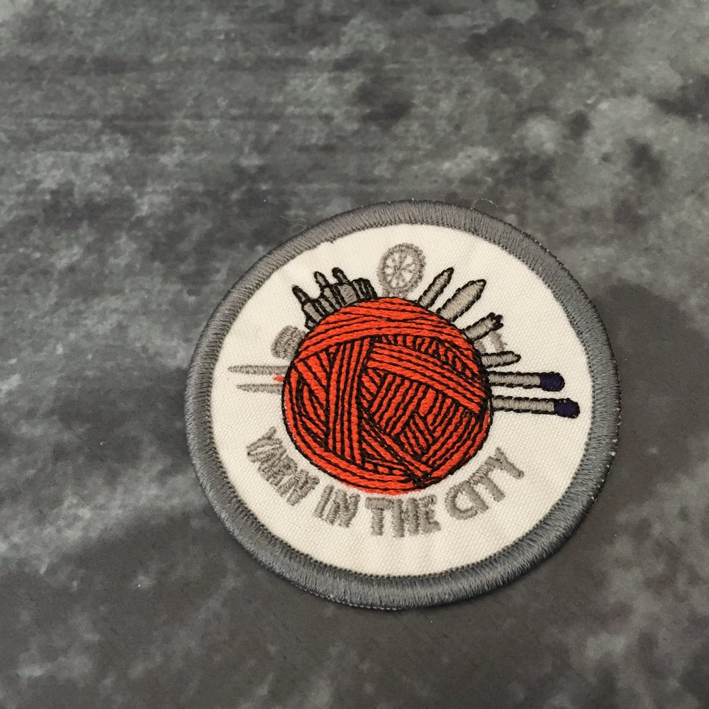 YITC badges.jpg