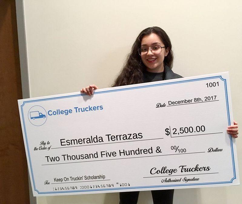 Esmeralda.jpeg