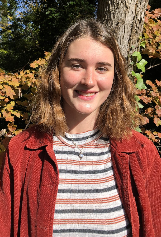 University of Georgia Elizabeth Swank.jpeg