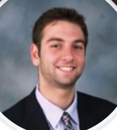 Ohio State University  Ethan Glazer.png