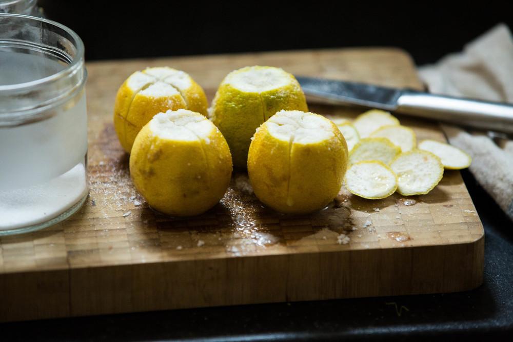 Preserved lemon2.jpg