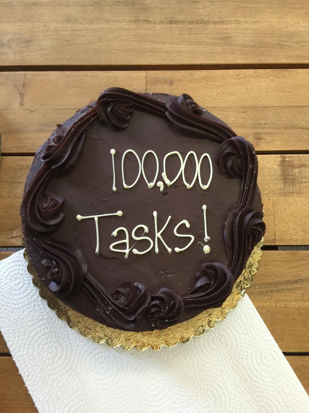 100k task cake.jpg