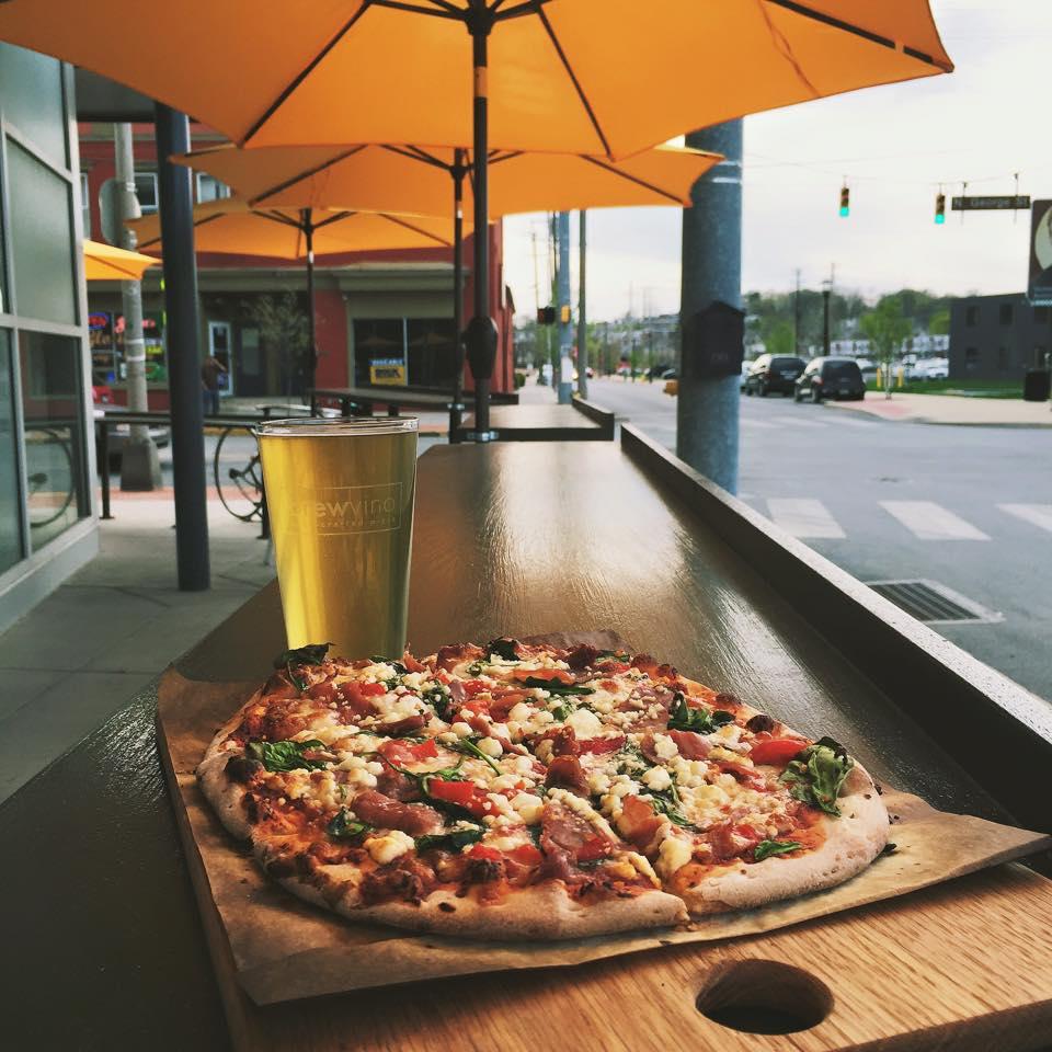 beer pizza.jpg