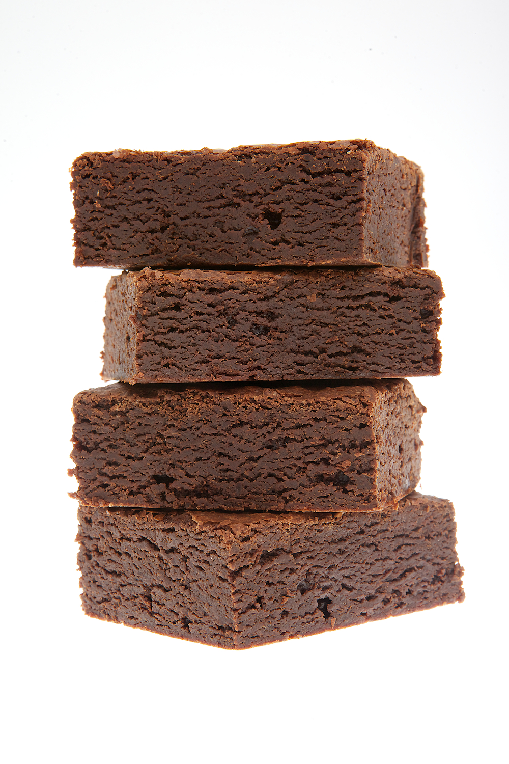 Fantastic Brownie 2.jpg